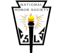 National Honor Society 2013-2014