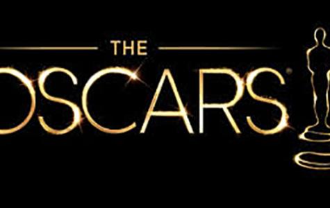 The 87th Oscar Awards