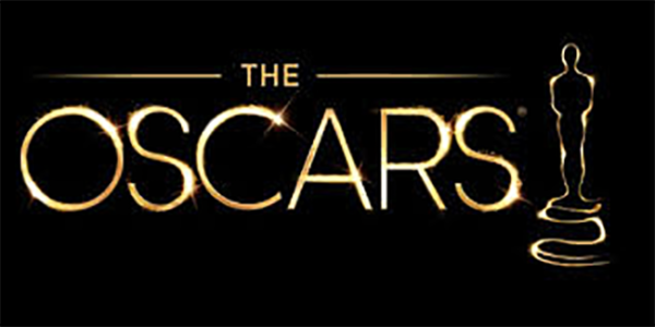 The 87th Oscar Awards
