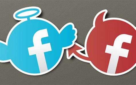 The Top Pros and Cons of Facebook