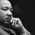 martin-luther-king-528-300