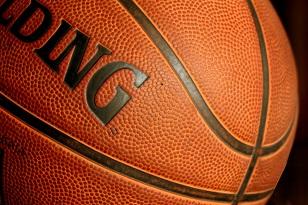 Post Boys/Girls Basketball Season