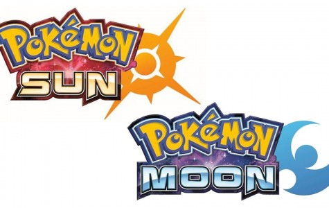 Pokémon Sun and Pokémon Moon Arrive in Late 2016!