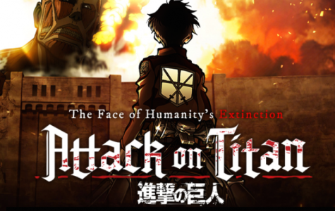 Attack on Titan (Anime Review)