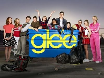 "Glee: The National ""Singsation"""