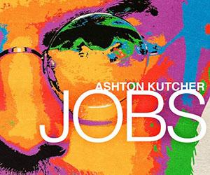 Jobs: The History Of Apple Inc.