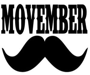 No One Knows November