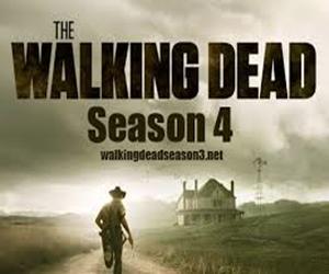 The Walking Dead Season 4 Episodes 1 & 2