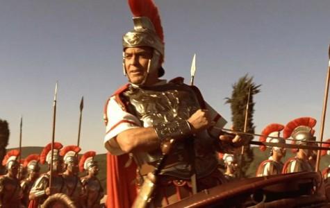 Hail, Caesar Movie Review 2016