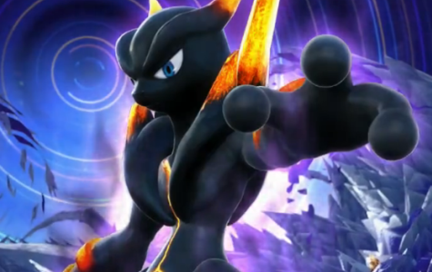Will There Be a New Pokémon Game This Year in 2016?