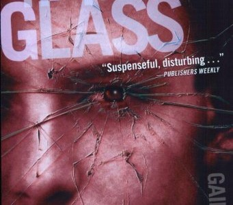 Shattering Glass Book Review