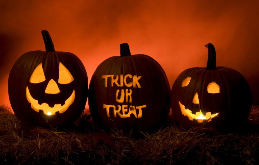Top 5 Halloween Movies