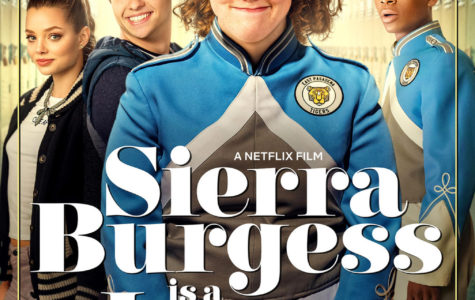 Sierra Burgess is a Loser: Movie Review