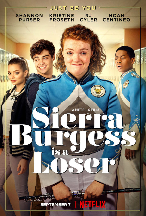 Sierra+Burgess+is+a+Loser%3A+Movie+Review